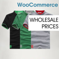 WooCommerce Wholesale Prices (SAPHALI)