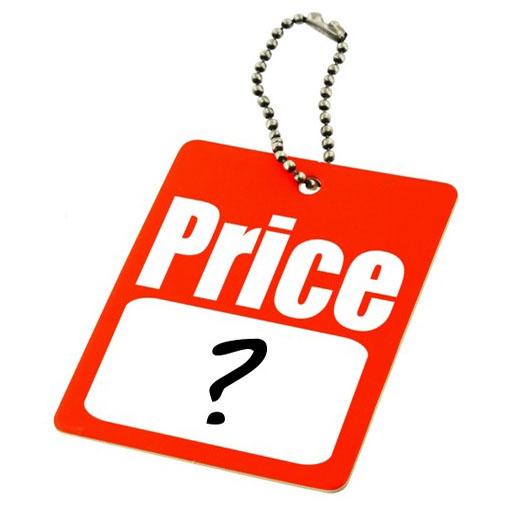 Бензогенератор цена в нижнем новгороде бензогенератор