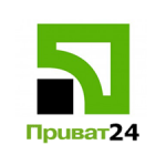privat24 Woocommerce