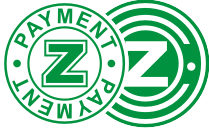 woocommerce z-payment