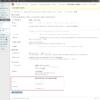 Woocommerce. Шлюз PayPal для России и Украины
