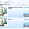 WooCommerce. Фильтр товаров по свойствам LITE