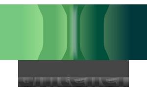 WooCommerce Uniteller платежный шлюз