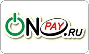 Woocommerce payment onpay