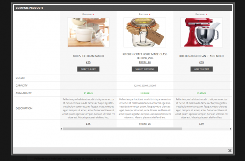 YITH-WooCommerce-Compare-screenshot-1
