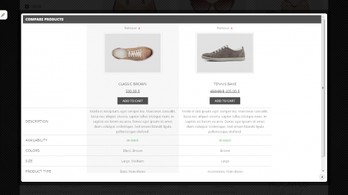 YITH-WooCommerce-Compare-screenshot-2