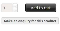 product-enquiry-for-woocommerce-screenshot-2