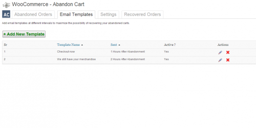 woocommerce-abandoned-cart-screenshot-2