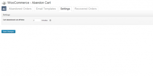 woocommerce-abandoned-cart-screenshot-3