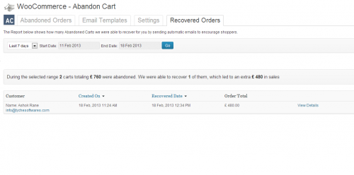 woocommerce-abandoned-cart-screenshot-4
