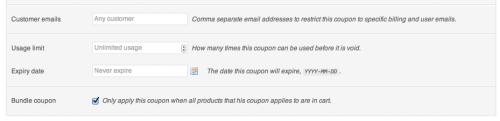 woocommerce-bundle-style-coupons-screenshot-1