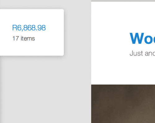 woocommerce-cart-tab-screenshot-1