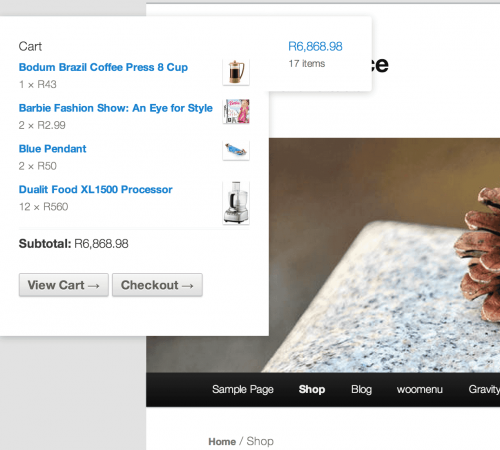 woocommerce-cart-tab-screenshot-2