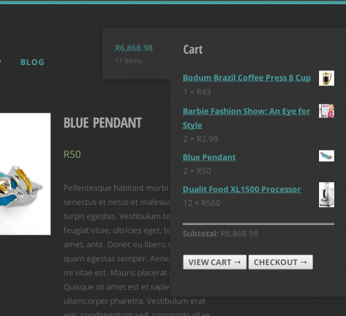 woocommerce-cart-tab-screenshot-3