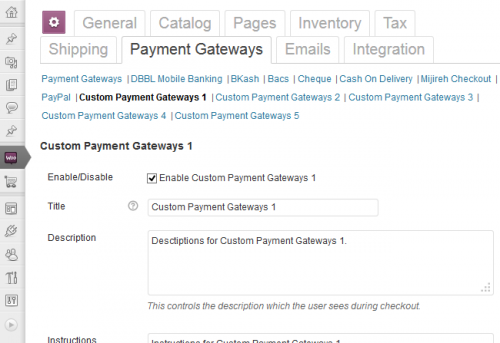 woocommerce-custom-payment-gateways-screenshot-1