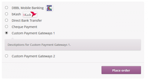 woocommerce-custom-payment-gateways-screenshot-2