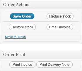woocommerce-delivery-notes-screenshot-2