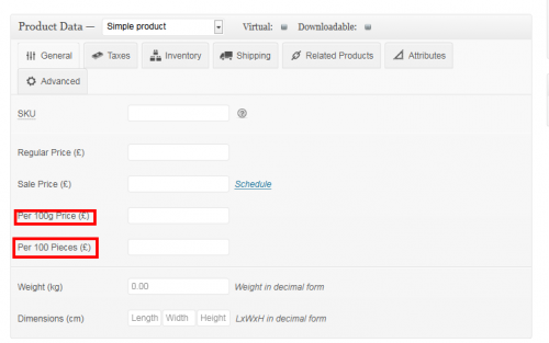 woocommerce-extra-price-fields-screenshot-2