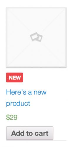 woocommerce-new-product-badge-screenshot-2