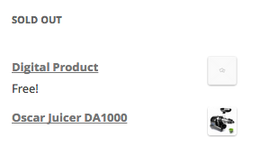 woocommerce-sold-out-products-screenshot-1