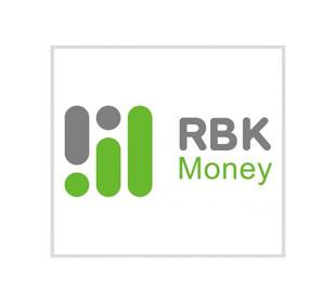 Woocommerce RBKmoney шлюз Saphali