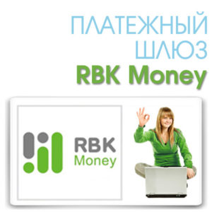 payment gateways woocommerce rbk money