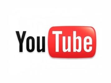 akciya-youtube-saphali