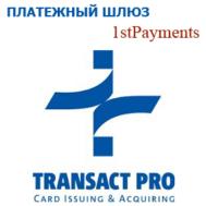 1stPayments_logo