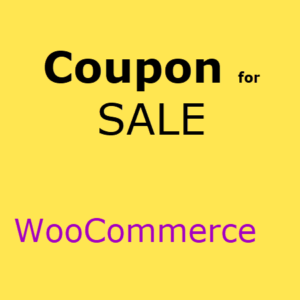 coupon-sale