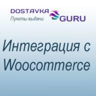 woocommerce-dosatavka-guru-logo
